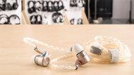 TIN Audio T3 Design