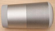 Bose SoundLink Revolve Build Quality Photo