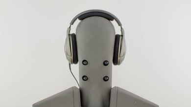 Sennheiser HD 518 Rear Picture