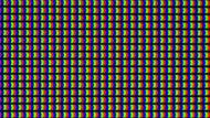 LG UH7700 Pixels Picture