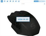 UtechSmart  VENUS 3D Model