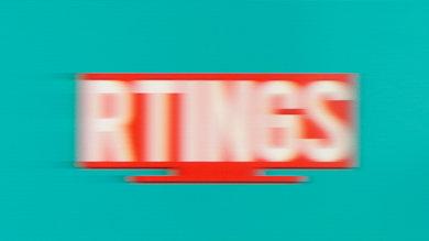 w800b-motion-blur-small.jpg