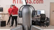Skullcandy Hesh Evo Wireless Rear Picture
