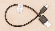 Sennheiser CX True Wireless Cable Picture