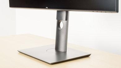 Dell U3219Q Stand picture