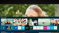 Samsung Q90/Q90T QLED Smart TV Picture