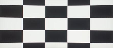 Nixeus EDG 34 Checkerboard Picture
