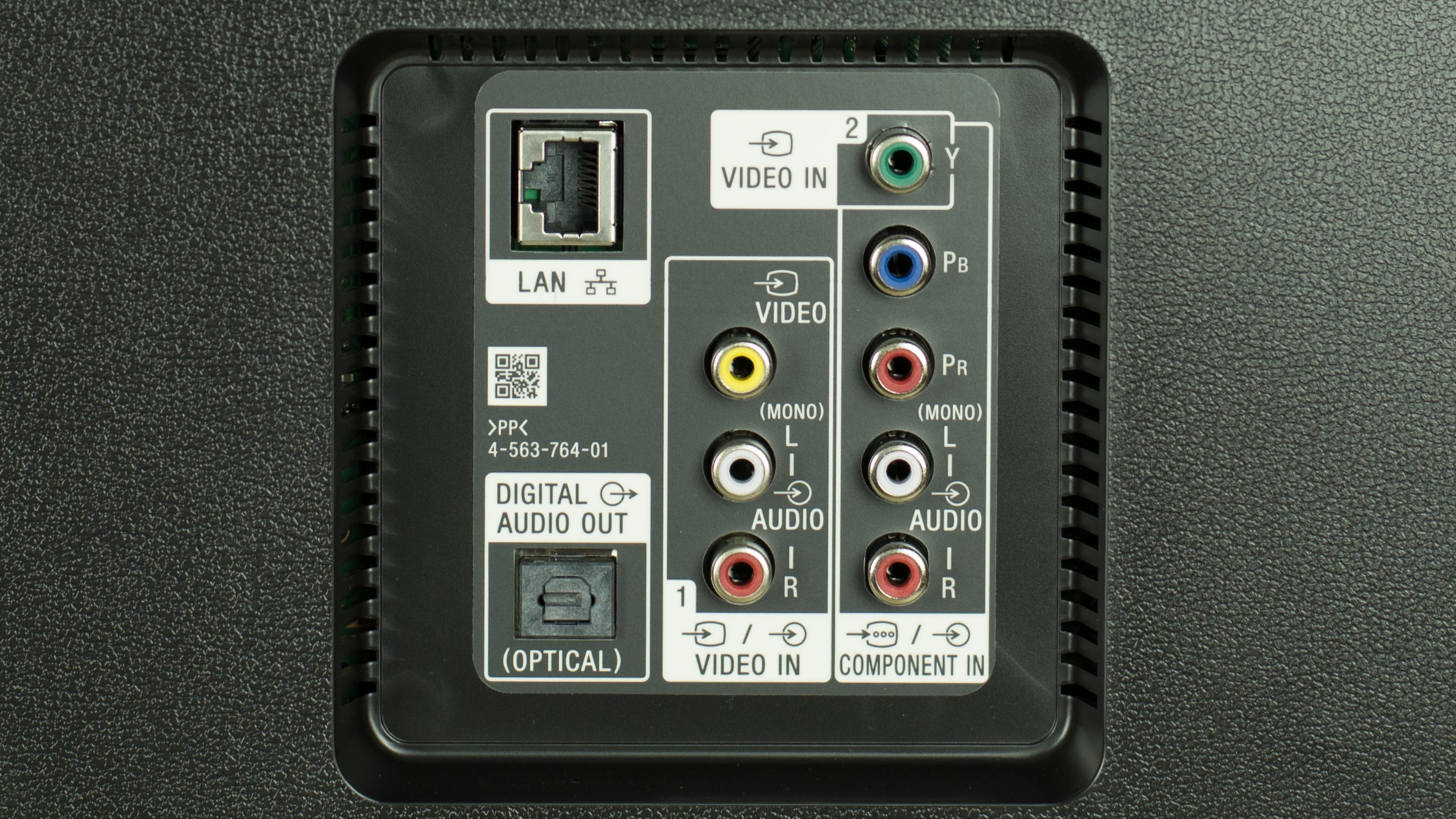 Sony X900c Review Xbr55x900c Xbr65x900c