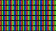 Hisense H4F Pixels Picture