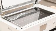 Epson EcoTank ET-15000 Scanner Flatbed Picture