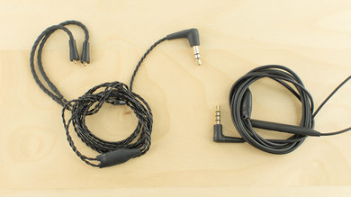 Westone W40 Cable Picture