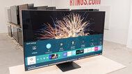 Samsung Q90/Q90T QLED Design Picture