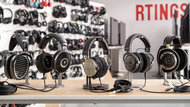 Beyerdynamic T1 2nd Generation 2016 Compare Picture