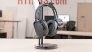 Skullcandy Hesh Evo Wireless Test Results