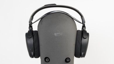 SteelSeries Arctis 7 Stability Picture