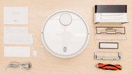 Xiaomi Mi Robot Vacuum In The Box Picture