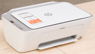 HP DeskJet 2755e Review