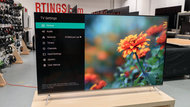 Vizio P Series Quantum 2019 Review