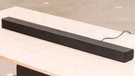 Vizio V Series V51x-J6 Style photo - bar