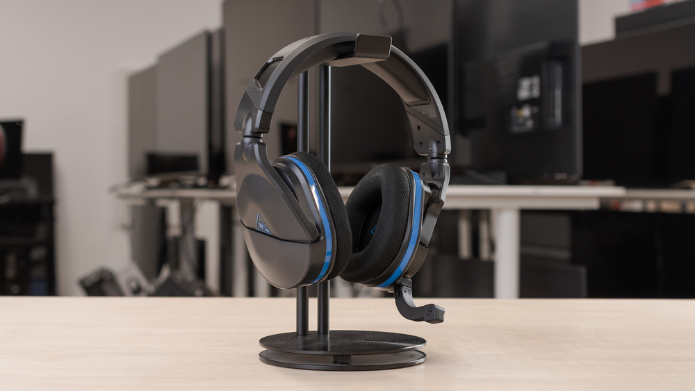 Turtle Beach Stealth 600 Gen 2 Wireless Picture