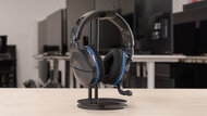Turtle Beach Stealth 600 Gen 2 Wireless Review