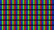 Samsung The Terrace Pixels Picture