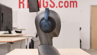 Anker Soundcore Life Q35 Wireless Side Picture
