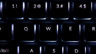 Keychron K3 White Shot