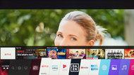 LG UM7300 Smart TV Picture