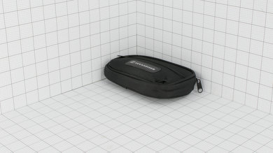 Sennheiser PXC 250 II Case Picture
