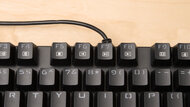 AUKEY KM-G9 Mechanical Keyboard Extra Features