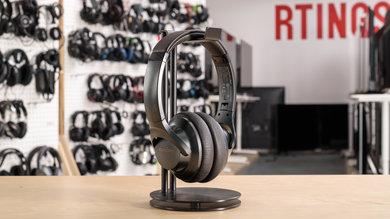 Anker SoundCore Life 2 Wireless Design
