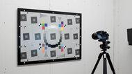 Nikon COOLPIX P1000 Test Results