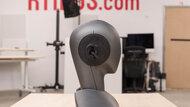 JBL Live Pro+ TWS True Wireless Side Picture