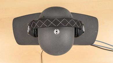 Sound Intone CX-05 Top Picture
