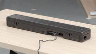 Sony HT-S200F Back photo - bar