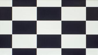 Lepow Z1 Checkerboard Picture
