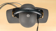 Logitech G533 Wireless Gaming Headset Top Picture