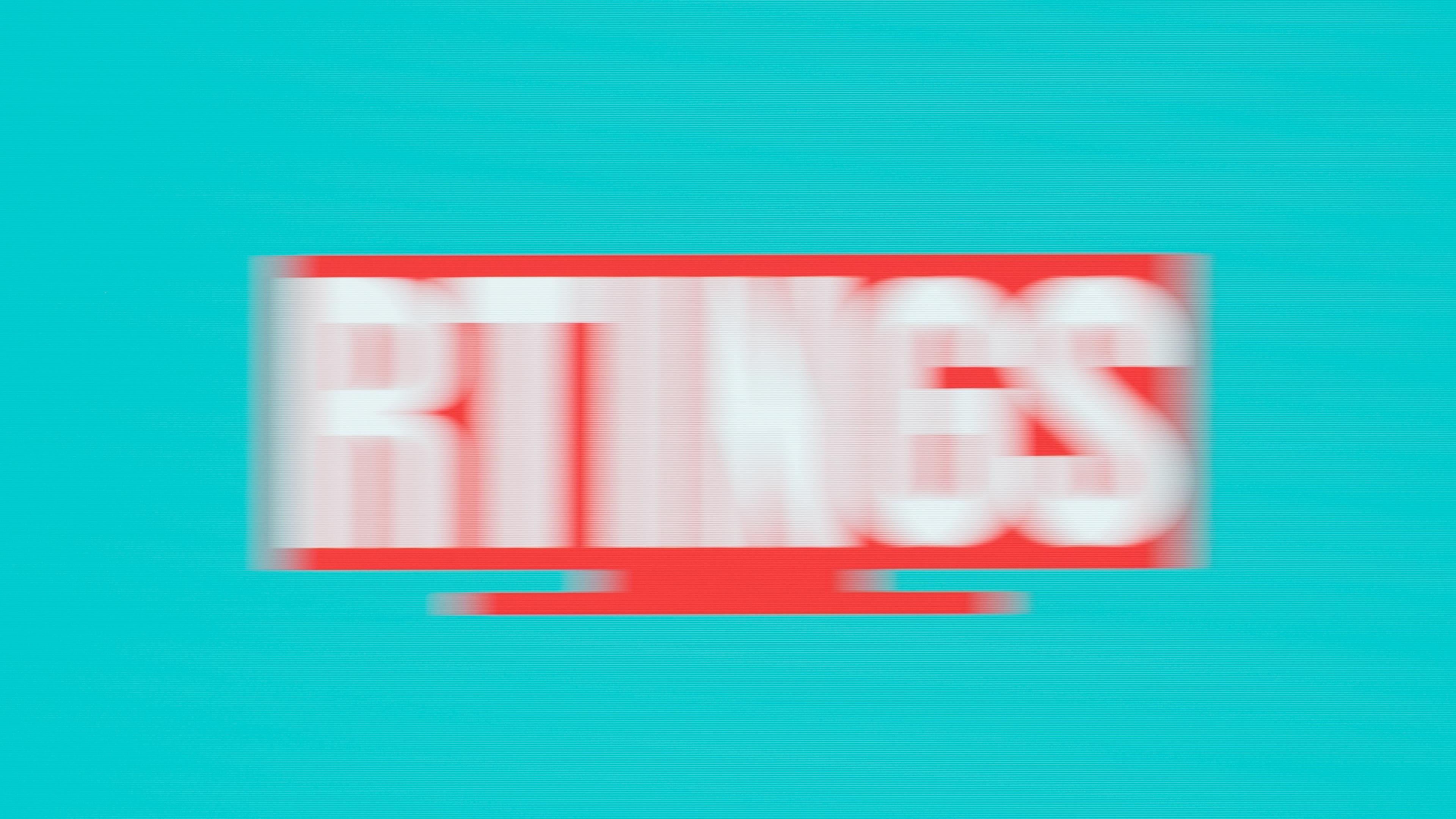 Motion Blur Of TVs - RTINGS com