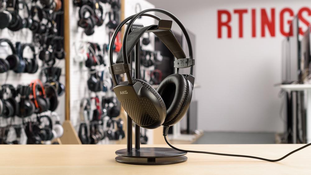 Bluetooth headphones wireless skullcandy - wireless bluetooth headphones cowin