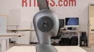 JBL CLUB PRO+ TWS True Wireless Side Picture