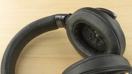 Sony MDR-1A Comfort Picture