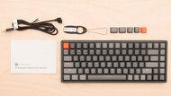 Keychron K2 Bundle Picture