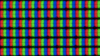 Lenovo ThinkVision M14 Pixels