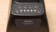 Blendtec Classic 575 Control Panel
