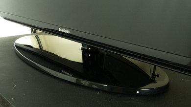 Samsung H5203 Stand