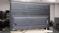 Hisense H9F Back Picture
