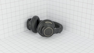 Plantronics Backbeat Pro Portability Picture