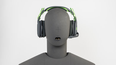 Astro A50 Front Picture