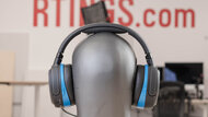 Audeze Penrose Wireless Stability Picture